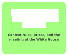 "Information on the ""Care-A-Lot Kids""  Campaign  Contest rules, prizes, and the meeting at the White House"